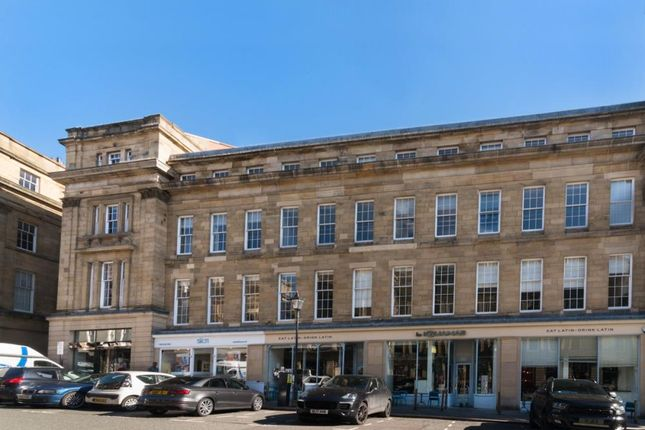 Thumbnail Office to let in Third Floor, Lloyds Court, 78 Grey Street, Newcastle Upon Tyne