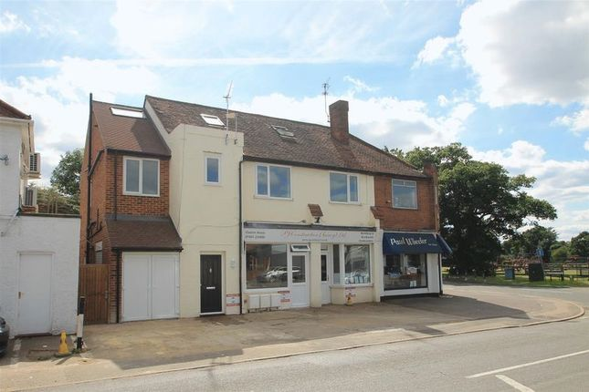 2 bed flat for sale in Send Parade Close, Send Road, Send, Woking