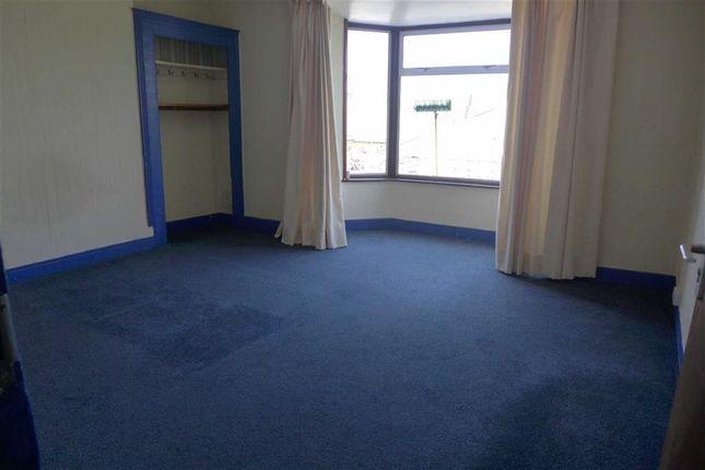 Bedroom 5 of Great Darkgate Street, Aberystwyth, Ceredigion SY23