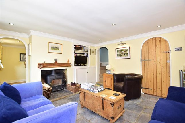Thumbnail Semi-detached house for sale in St. Hill Green, East Grinstead, West Sussex