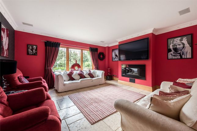 Picture No. 11 of Woodlands Road, Bromley BR1