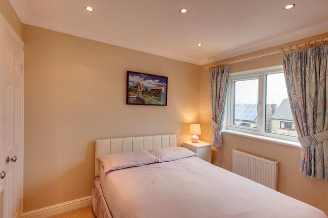 Bedroom 2 of Gill Croft, Stannington, Sheffield S6