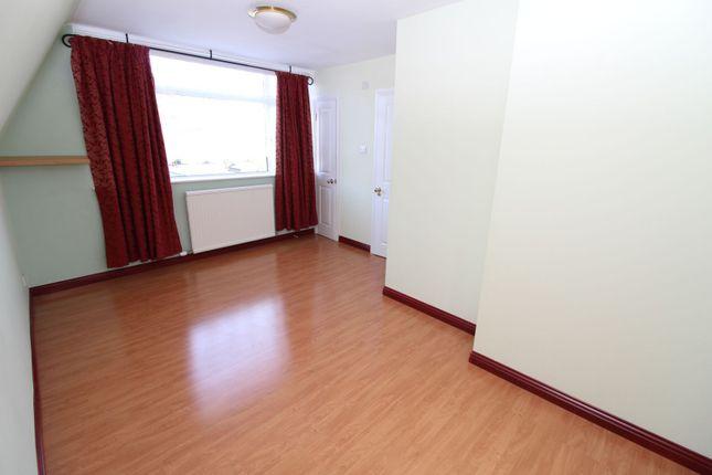 Master Bedroom of Balgownie Road, Bridge Of Don, Aberdeen AB23