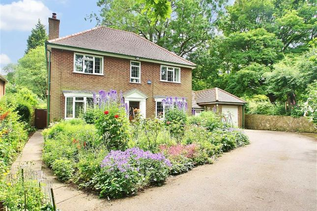 Thumbnail Property for sale in The Bridges, Barton-Upon-Humber