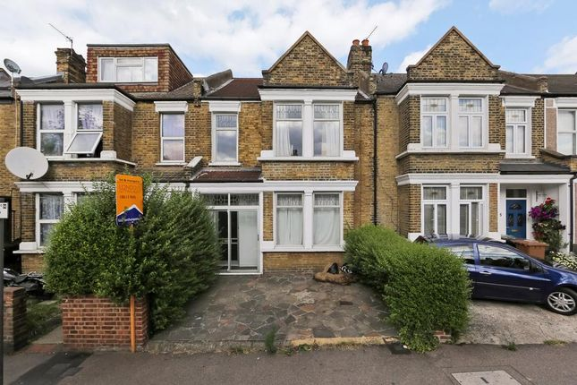 3 bed semi-detached house for sale in Springbank Road, London
