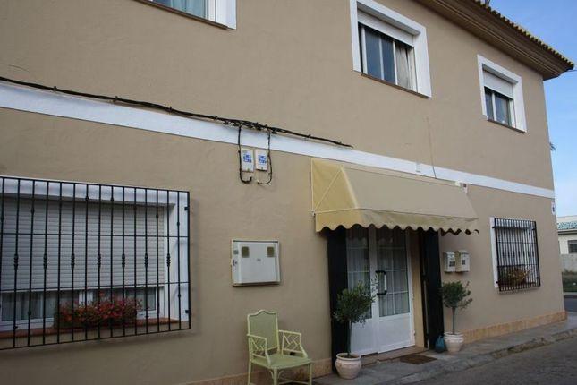 5 bed town house for sale in Los Belones, Murcia, Spain