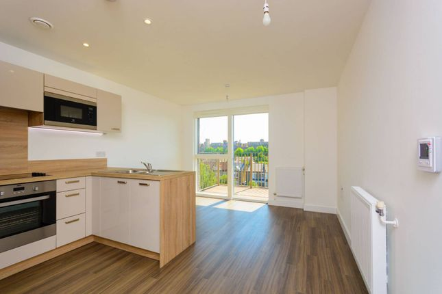 Thumbnail Flat for sale in Ferdinand Court, Catford, Catford