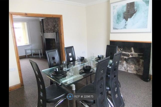 Thumbnail Terraced house to rent in Todholes Road, Cleator Moor
