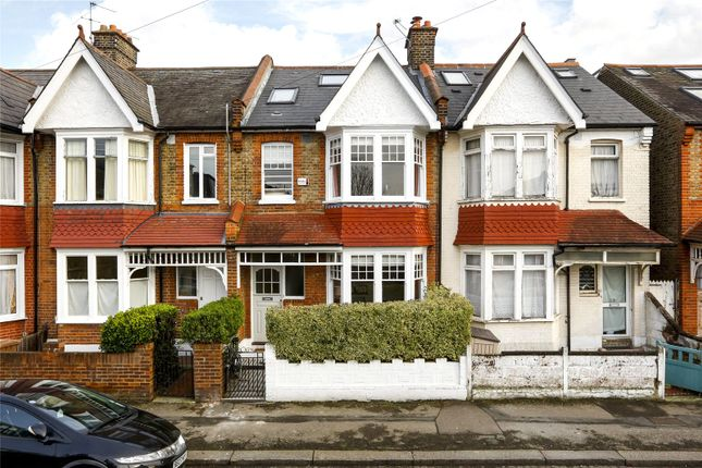 Picture No. 26 of Acuba Road, Merton, London SW18