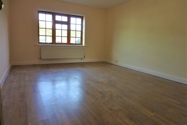 Dining Room: of Royston Road, Buntingford SG9