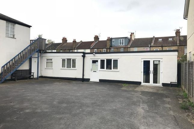 Thumbnail Office to let in 1, Christchurch Mews, Christchurch Road, Southend-On-Sea