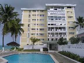 2 bed apartment for sale in Cable Beach, Nassau/New Providence, The Bahamas