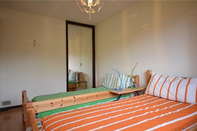 Master Bedroom of Oleander Close, Crowthorne, Berkshire RG45