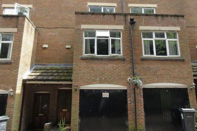 Photo 1 of Caversham Place, Sutton Coldfield B73