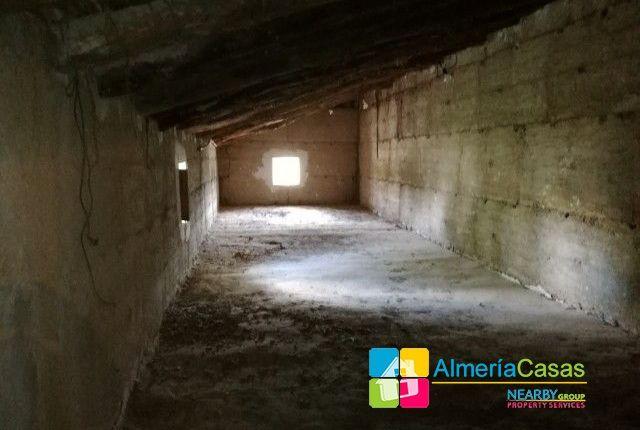 Foto 14 of Albox, Almería, Spain