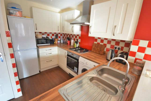 Rooms To Rent In Wigston