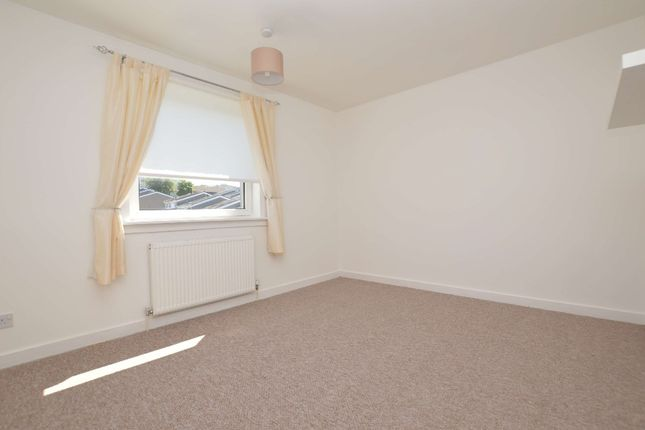Photo 10 of Riccarton, Westwood, East Kilbride, South Lanarkshire G75