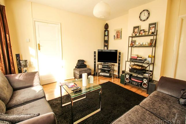 Thumbnail Property to rent in West End Road, Ruislip, Middlesex