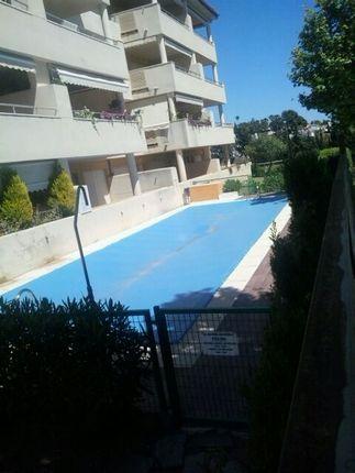 Image2 of Spain, Málaga, Marbella