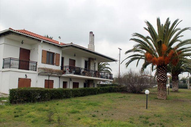 Villa for sale in Epanomi, Thessaloniki, Gr