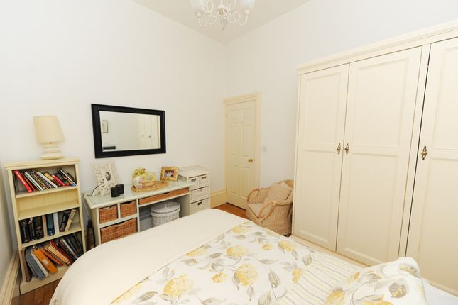 Bedroom3 of Woodmere Drive, Old Whittington, Chesterfield S41