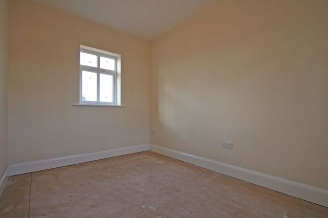 Bedroom Three of Stourbridge, Old Quarter, Unwin Crescent DY8