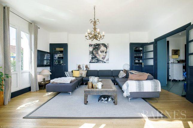 Thumbnail Apartment For In Lyon 6Ème 69006 France