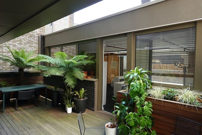 Thumbnail Office to let in Mare Street, Hackney