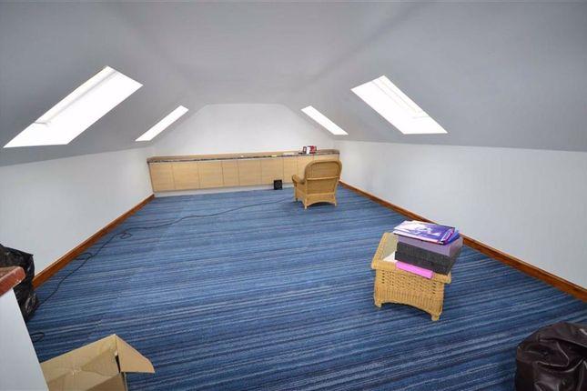 Attic Room of Camblesforth Road, Selby YO8