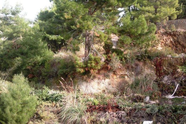Thumbnail Land for sale in Alanya, Antalya, Turkey