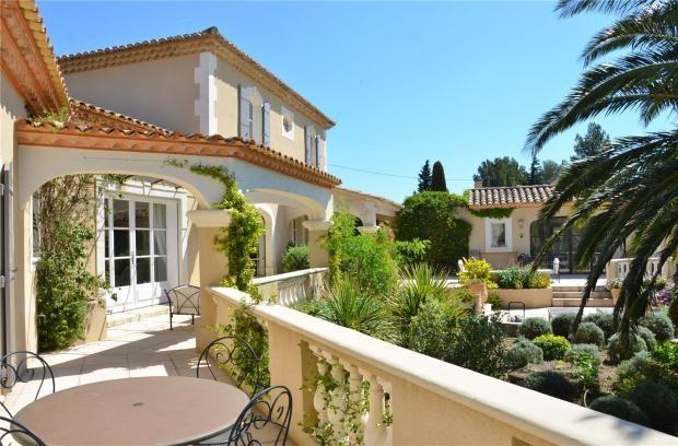 Arles France Property For Sale