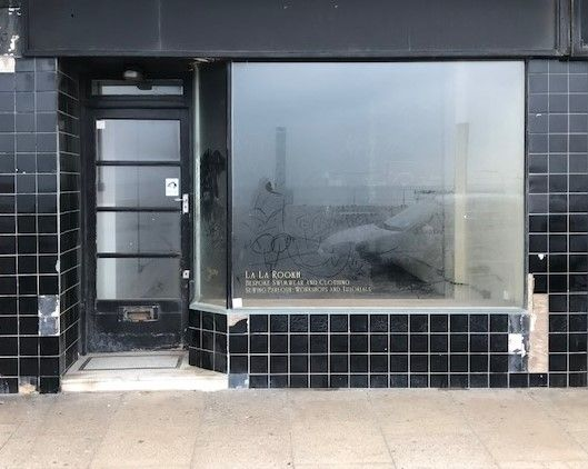 Thumbnail Retail premises to let in Marine Court, St Leonards On Sea
