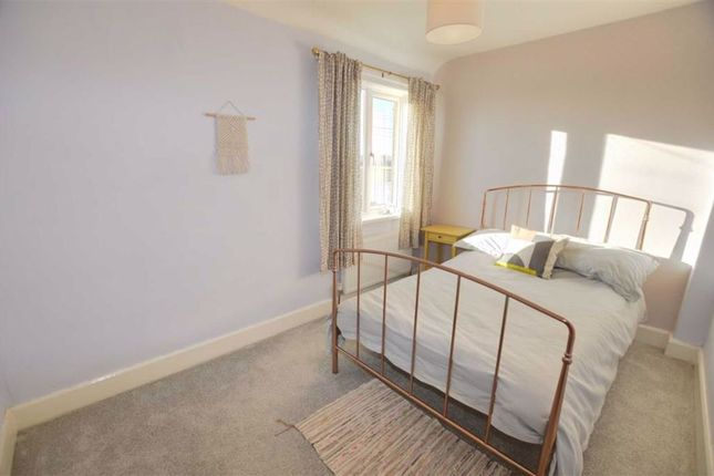 Bedroom Two of Snaith Road, East Cowick, Goole DN14