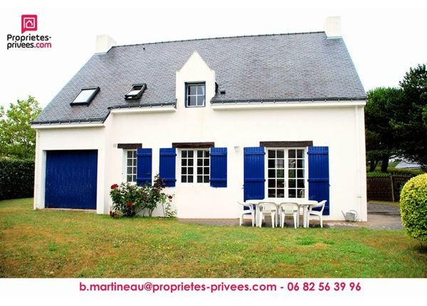 5 bed property for sale in 44420, Piriac-Sur-Mer, Fr