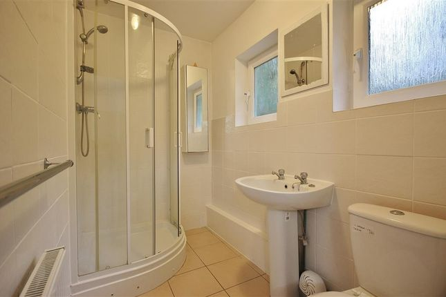 Shower Room of Croft Mead, Ickleton Road, Wantage OX12