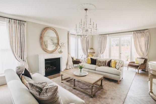 Thumbnail Property to rent in Mount Ararat Road, Richmond