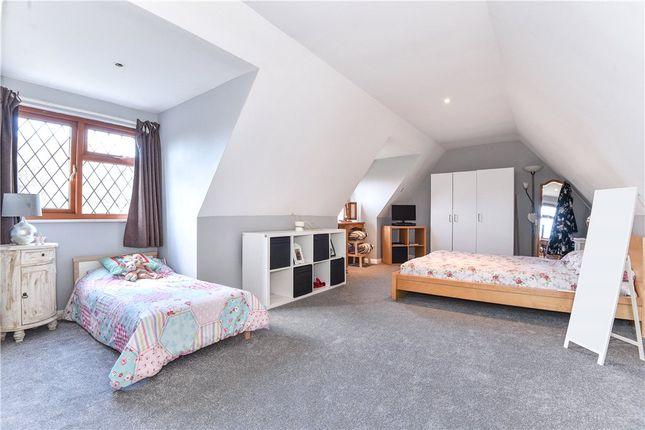 Bedroom 1 of High Street, Sandhurst, Berkshire GU47
