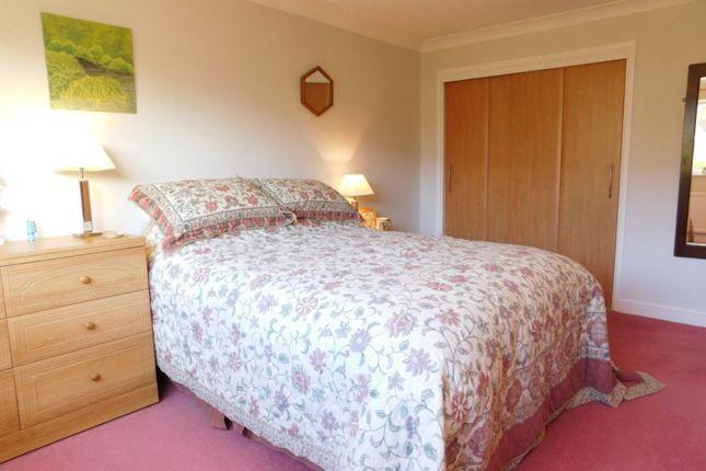 Bedroom 2 of Rookery Walk, Clifton, Shefford SG17