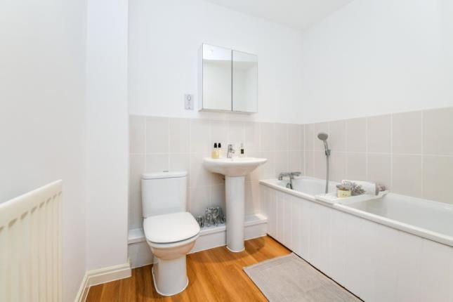 Bathroom of Chelmsford, Essex CM2