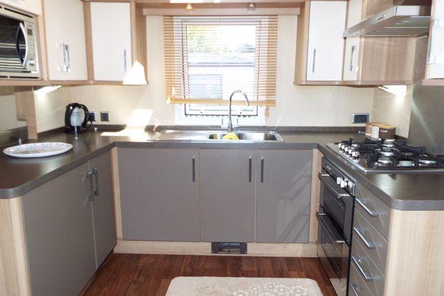 Kitchen of Littleport, Ely, Cambridgeshire CB7
