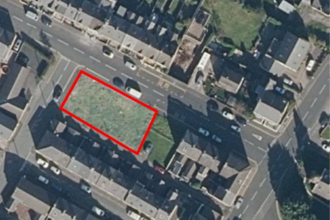 Thumbnail Land for sale in Development Plot, Ennerdale Road, Cleator Moor