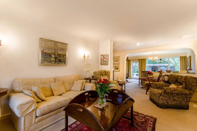Thumbnail Property for sale in Dryden Road, Enfield