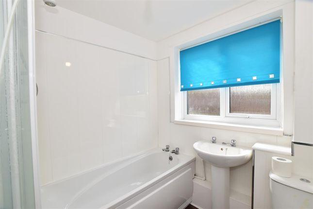 Bathroom of Castle Green, Farringdon, Sunderland SR3