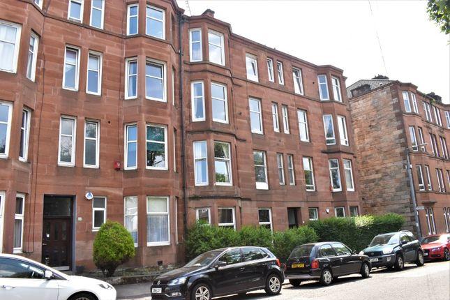 Ellangowan Road, Flat 1/2, Shawlands, Glasgow G41