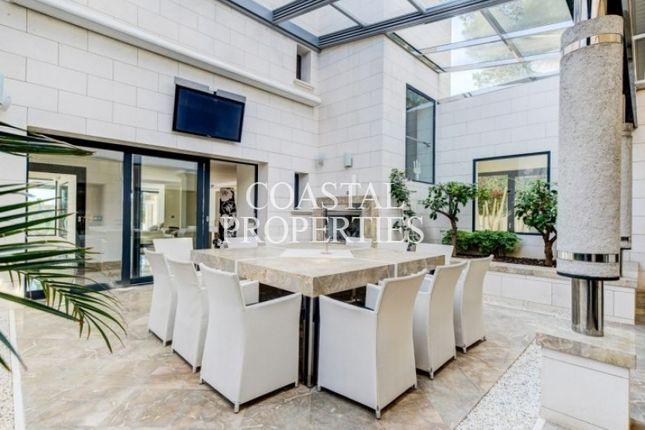 Thumbnail Villa for sale in Bendinat, Majorca, Balearic Islands, Spain