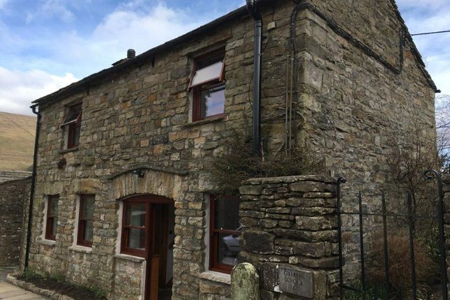 Thumbnail Detached house to rent in Laning, Dent