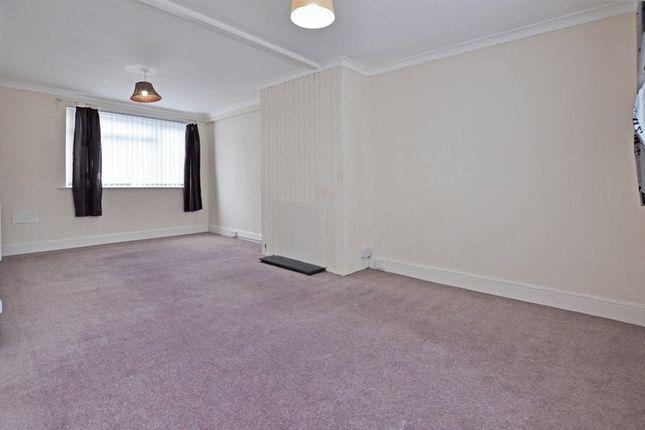 Photo 2 of Semi-Detached House, Graig Park Lane, Newport NP20