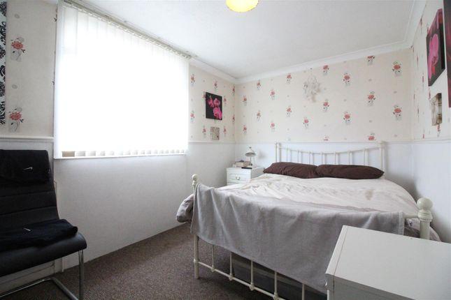Bedroom 2 of Lyric Close, Hull HU3