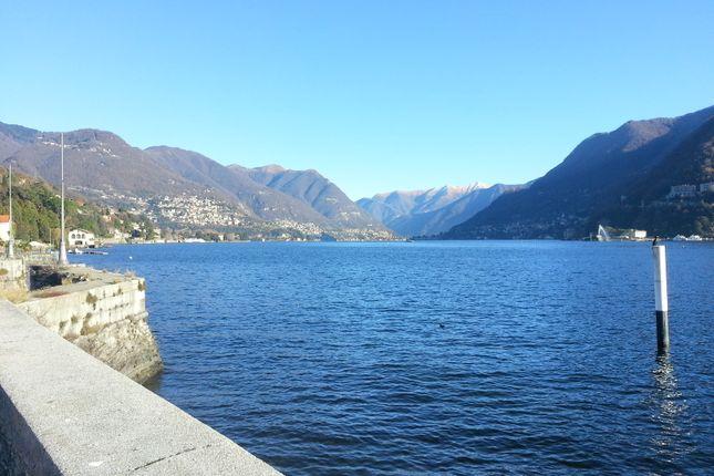 Thumbnail Land for sale in Plots Of Land, Lake Como, Lombardy, Italy