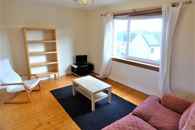 Thumbnail Flat to rent in South Gyle Wynd, South Gyle, Edinburgh